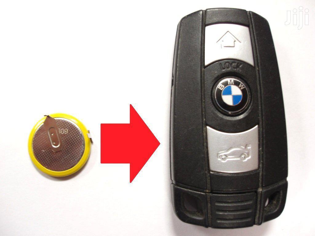 Bmw Car Key Battery Replacement In Parklands Highridge Vehicle Parts Accessories Autospeedkeys Keys Jiji Co Ke