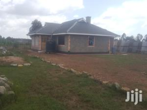 Furnished 3bdrm Bungalow in Annex, Eldoret CBD for Sale | Houses & Apartments For Sale for sale in Uasin Gishu, Eldoret CBD