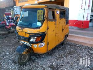 TVS Apache 180 RTR 2015 Yellow | Motorcycles & Scooters for sale in Nairobi, Nairobi Central