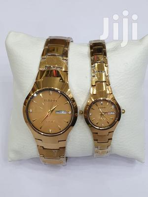 Unique Quality Rado for Couples   Watches for sale in Nairobi, Nairobi Central