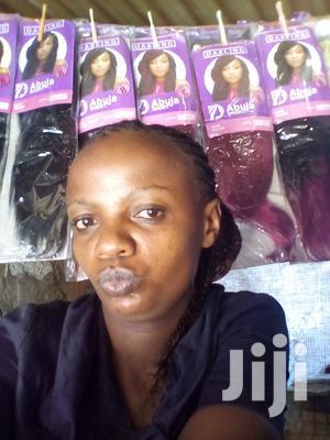Hotel CV   Housekeeping & Cleaning CVs for sale in Mombasa, Kisauni