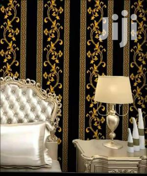 Wallpapers   Home Accessories for sale in Nairobi, Embakasi