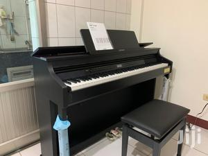 Casio Ap 710 Digital Pianos. | Musical Instruments & Gear for sale in Nairobi, Nairobi Central