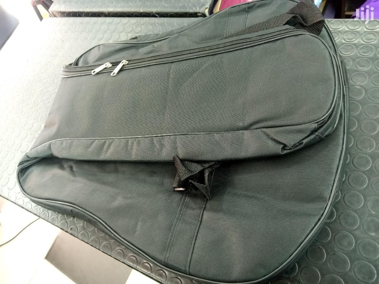 Semi Acoustic Guitar Bag | Musical Instruments & Gear for sale in Nairobi Central, Nairobi, Kenya