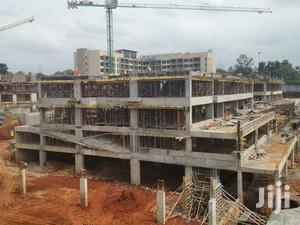Formwork Retaining Wall and Scaffold   Building Materials for sale in Nairobi, Nairobi Central