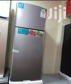 Hisense Fridges 120litres Double Door | Kitchen Appliances for sale in Nairobi, Nairobi Central