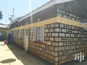 4 Bedrooms Duplex for Sale in Kapsoya, Eldoret CBD | Houses & Apartments For Sale for sale in Uasin Gishu, Eldoret CBD