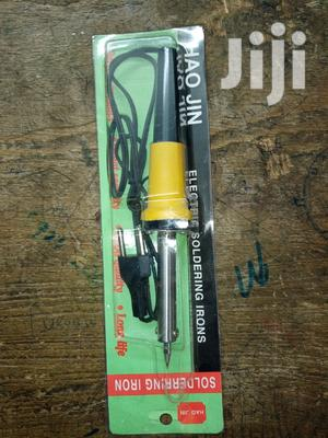 Soldering Iron | Electrical Hand Tools for sale in Nairobi, Nairobi Central
