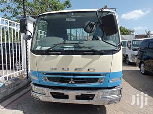 Mitsubishi Fuso 2013 White | Trucks & Trailers for sale in Mvita, Majengo