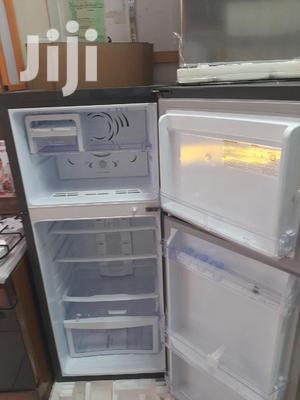 Brand New VON 225L NO-FROST Top Mount Freezer | Kitchen Appliances for sale in Nairobi, Nairobi Central