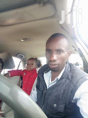 Driver and Mechanic   Driver CVs for sale in Nairobi, Ngara