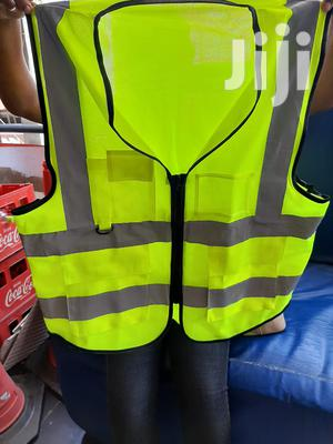 Reflector Jackets Available | Safetywear & Equipment for sale in Nairobi, Nairobi Central