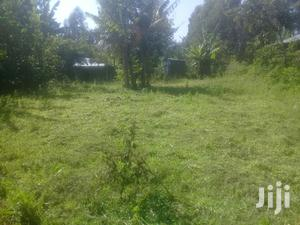 3 Plots Iko Elite Chin All 800k   Land & Plots For Sale for sale in Bungoma, West Nalondo