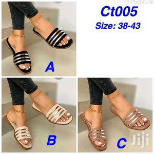 Ladies Fancy Sandals | Shoes for sale in Nairobi, Nairobi Central