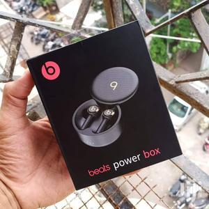 Beats Power Box Earphones | Headphones for sale in Nairobi, Nairobi Central