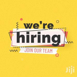 Sales Representatives | Sales & Telemarketing Jobs for sale in Nairobi, Nairobi Central