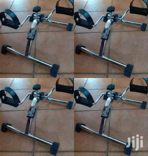 Peddle Exerciser   Sports Equipment for sale in Nairobi, Nairobi Central