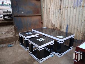 Coffee Table | Furniture for sale in Nairobi, Kahawa