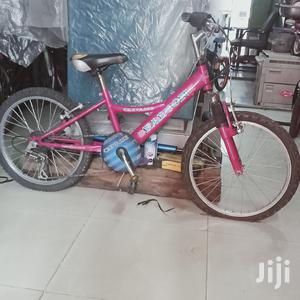 Ex UK Size 20 for 7-9 Yr Old | Sports Equipment for sale in Nairobi, Ngara