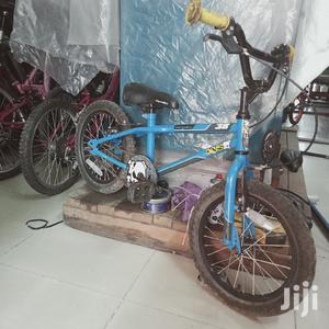 Ex UK Size 16 Bicycle for 4-5 Yr Old | Sports Equipment for sale in Nairobi, Ngara