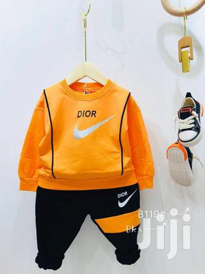 Track Suits for Sale   Children's Clothing for sale in Nairobi, Donholm