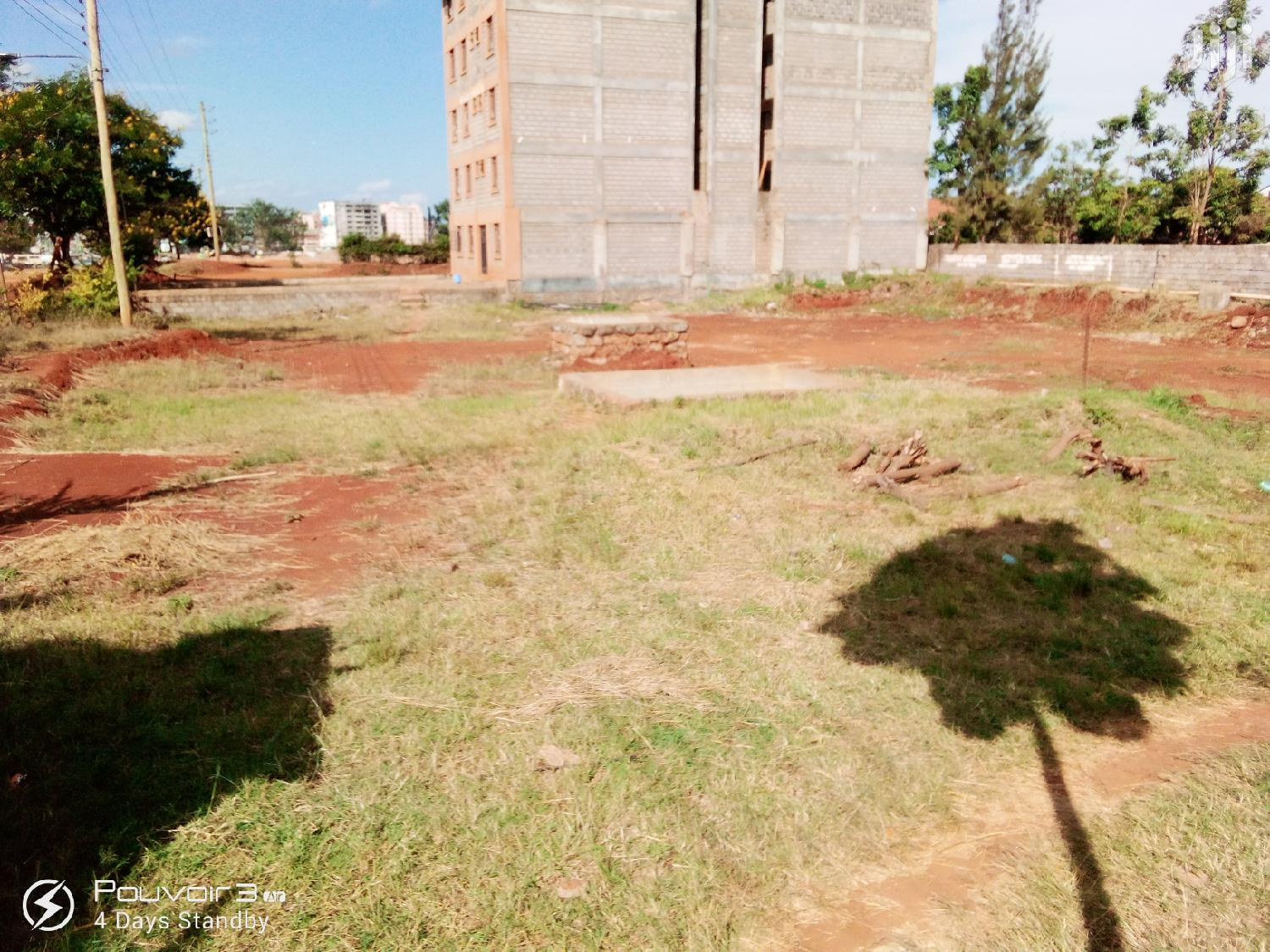Apartments for Sale in Thika Town | Houses & Apartments For Sale for sale in Thika, Kiambu, Kenya