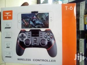 Phone Gaming Pads | Accessories & Supplies for Electronics for sale in Nairobi, Nairobi Central