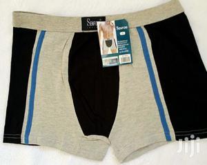 Cotton Men Boxers on Sale | Clothing for sale in Kajiado, Kitengela