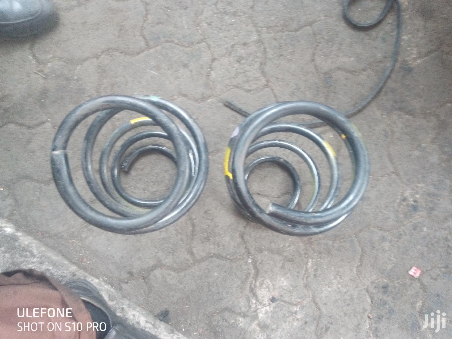Springs and Shocks   Vehicle Parts & Accessories for sale in Nairobi Central, Nairobi, Kenya