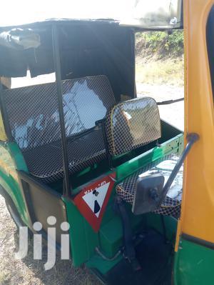 Tuktuk Driver | Driver Jobs for sale in Mombasa, Jomvu