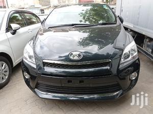 Toyota Mark X 2013 Black   Cars for sale in Mvita, Majengo