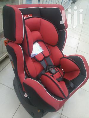 Baby Car Seats   Children's Gear & Safety for sale in Nairobi, Nairobi Central