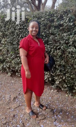 Montessori Teacher   Teaching CVs for sale in Nairobi, Nairobi Central