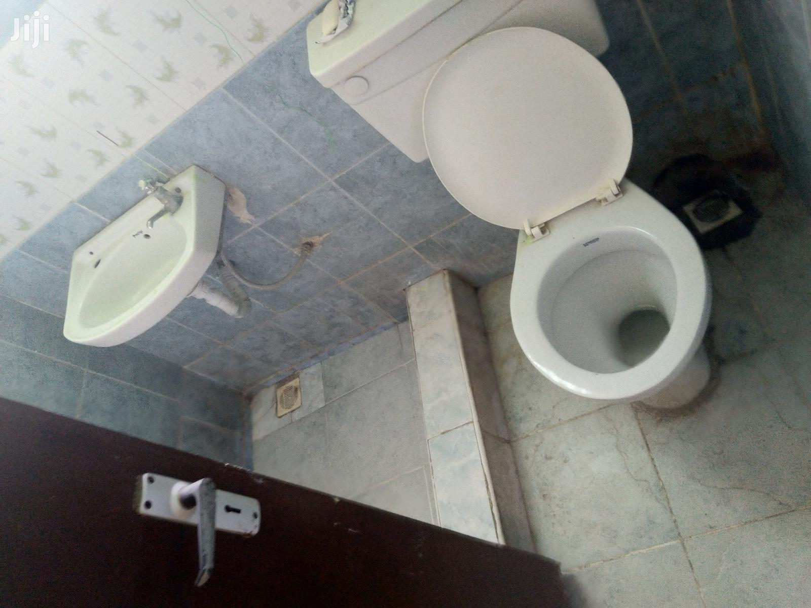 Studio Apartment For Rent With Swimming Pool In Secure Nyali Area | Houses & Apartments For Rent for sale in Mkomani, Mombasa, Kenya