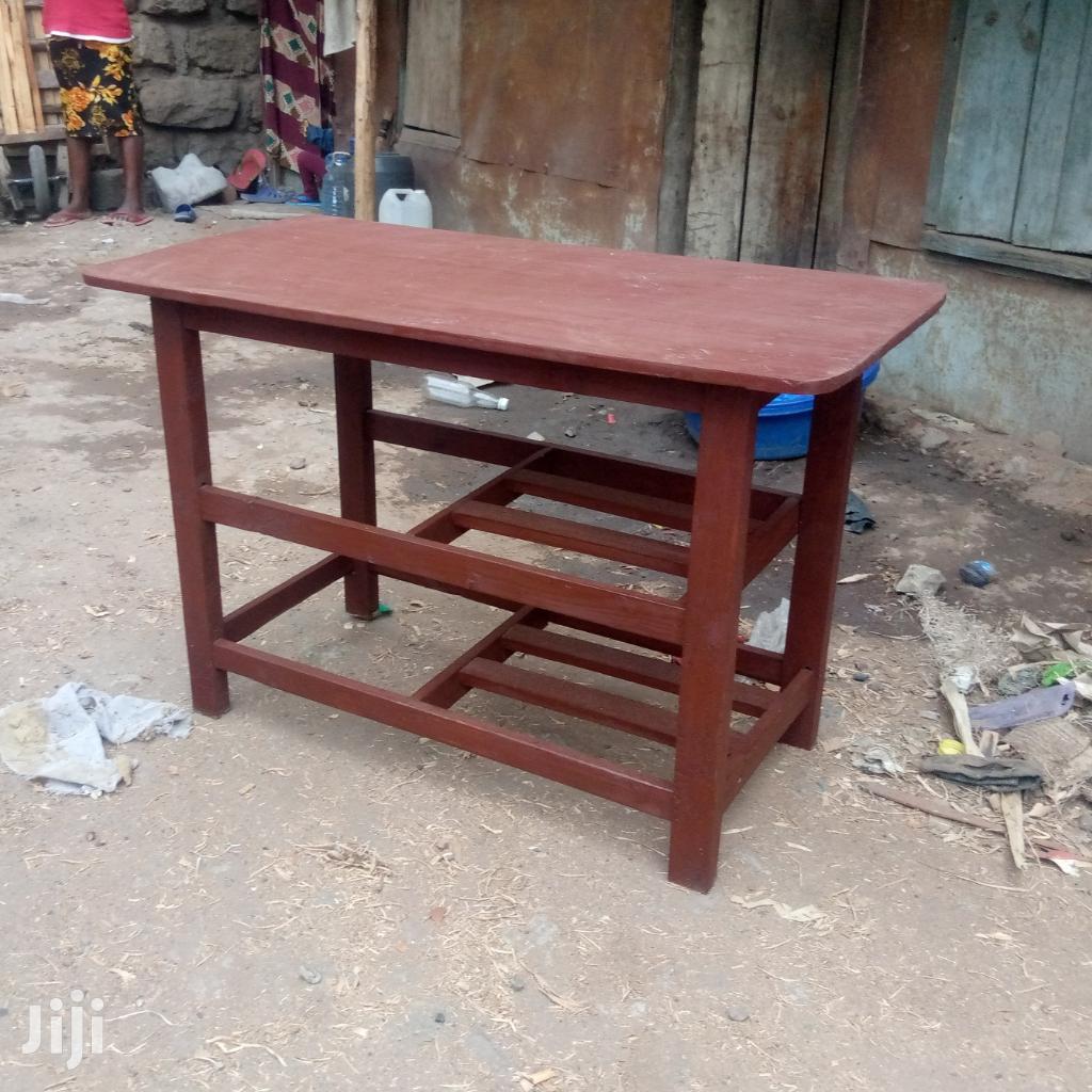 Tables Kitchen Tables. (Tom Kitchen Tables) | Furniture for sale in Nairobi Central, Nairobi, Kenya