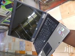 Laptop HP EliteBook 2170P 4GB Intel HDD 320GB | Laptops & Computers for sale in Nairobi, Nairobi Central