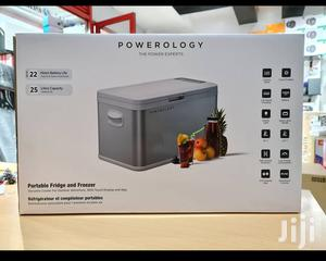 Brand New Portable Fridge and Freezer | Kitchen Appliances for sale in Nairobi, Nairobi Central