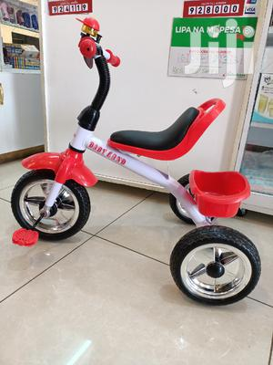 Kid's Tricycle   Toys for sale in Nairobi, Donholm