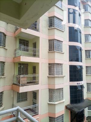 Executive 3 Bedroom With Dsq Apartment at Kileleshwa Nairobi   Houses & Apartments For Rent for sale in Nairobi, Kileleshwa