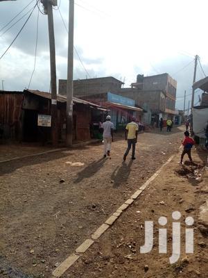 (THOME)Njathaini-near Full Gospel 500m From Eastern Bypass | Land & Plots For Sale for sale in Nairobi, Roysambu