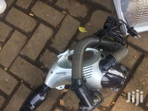 Profimaster Mini Handheld Vacuum Cleaner   Home Appliances for sale in Nairobi, Nairobi Central
