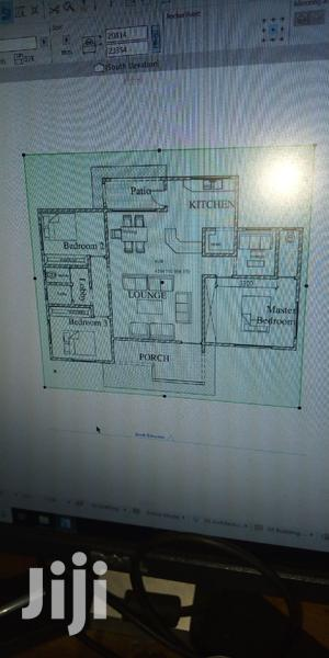 Architectural Drawings | Building & Trades Services for sale in Nairobi, Nairobi Central