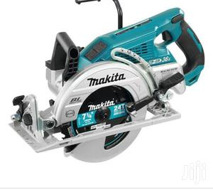 High Quality Circular Saw   Electrical Hand Tools for sale in Nairobi, Nairobi Central