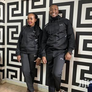 Underamour Tracksuit | Clothing for sale in Nairobi, Nairobi Central