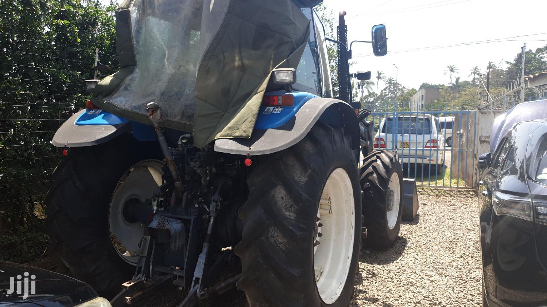 Ford New Holland | Heavy Equipment for sale in Westlands, Nairobi, Kenya