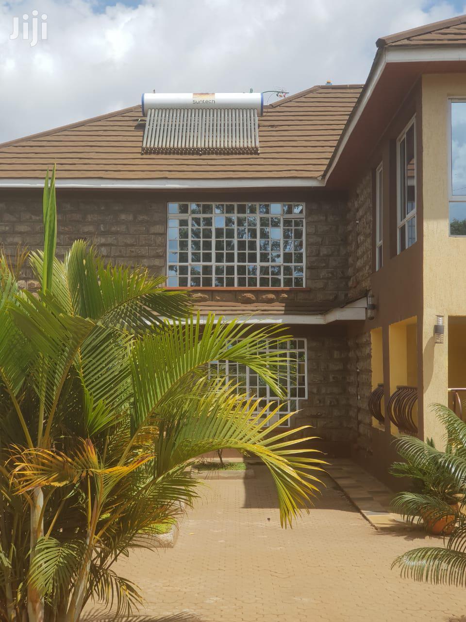 Maisonette on Sale,Membley | Houses & Apartments For Sale for sale in Membley Estate, Ruiru, Kenya