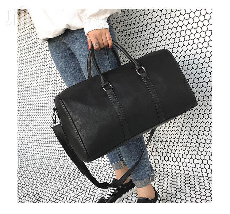 Travel Bags   Bags for sale in Nairobi Central, Nairobi, Kenya