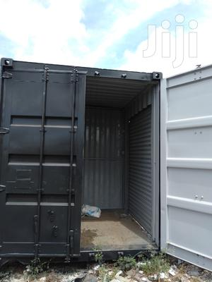 Clean Containers for Sale | Manufacturing Equipment for sale in Nairobi, Embakasi