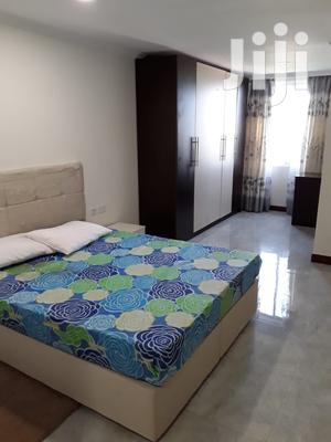 Furnished Duplex 4 Bedrooms All en Suite in Kilimani   Houses & Apartments For Rent for sale in Nairobi, Kilimani