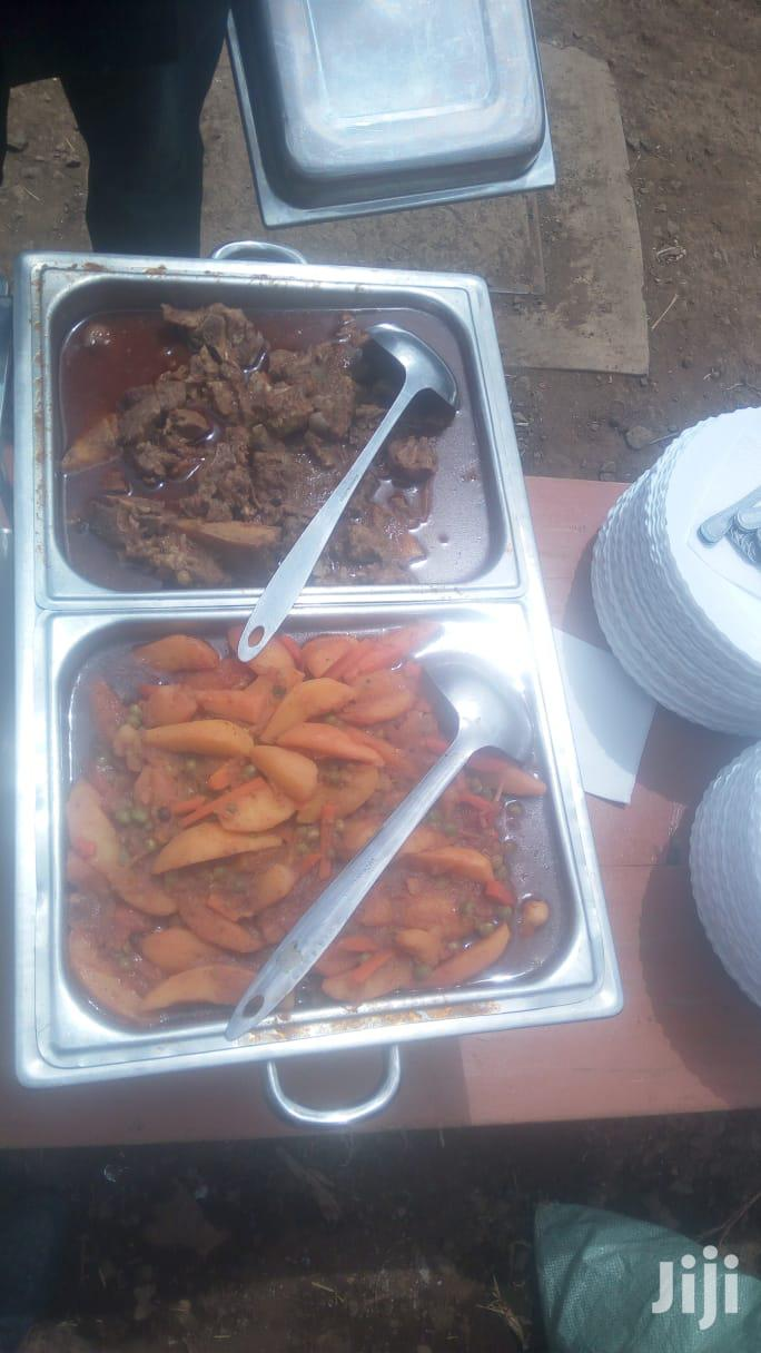 Catering Services   Party, Catering & Event Services for sale in Nakuru Town East, Nakuru, Kenya